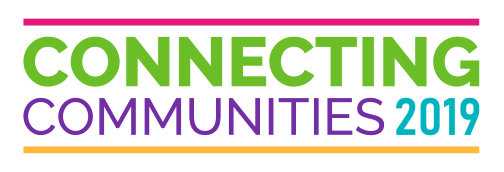 Connecting Communities 2019